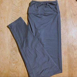 LuLaRoe Pants - Lularoe TC2 Leggings